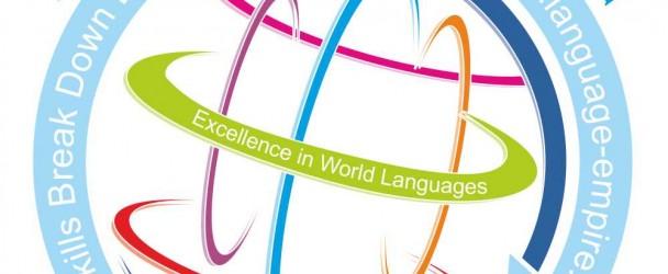 Language Empire